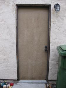 door_before_IMG_3954