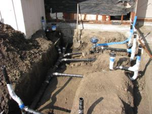 front_rough_in_plumbing_Mahoney_11_07_001